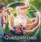 Quetzalcoatl/U TAKE ORB. (LTD.300)