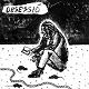 OBSESSIO/S-T