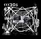 <<<30s (UNDER30SECONDS)/S-T (CD E.P 2019)