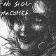 COMES/NO SIDE