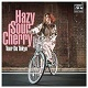 HAZY SOUR CHERRY/TOUR DE TOKYO