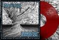 COMPLETED EXPOSITION // WOJCZECH/SPLIT (LTD.100 RED VINYL)