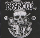 BRAINCELL/STOP THE FORCE OBEDIENCE AND MINDLOCK (LTD.200)