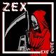 ZEX/EXECUTE (LTD.500 アナログ盤)