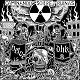 """DHK // B.E.T.O.E./SPLIT """"CAMINANDO SOBRE RUINAS"""" (LTD.525)"""