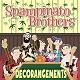 SPAMPINATO BROTHERS/DECORANGEMENTS