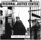 "REGIONAL JUSTICE CENTER/""IT ONLY GETS WORSE"" DISCOGRAPHY 2017-2019"
