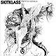 SKITKLASS/PRIMITIV KANSLA (初回限定紙ジャケット)