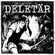DELETAR/S-T (1st ALBUM)