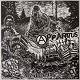 APPARATUS/ABSURD 19