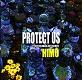 HIMO/PROTECT US