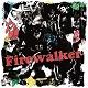 FIREWALKER/S-T