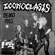 ICONOCLASTS/DEMO 1983 (LTD.500)