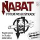 NABAT/POTERE NELLE STRADE