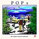 OLEDICKFOGGY/POPs
