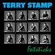 TERRY STAMP/FATSTICKS  -LTD COLORED VINYL-