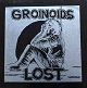 GROINOIDS/LOST (LTD.300)