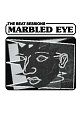 MARBLED EYE/THE BEAT SESSIONS VOL.8 (LTD.250)
