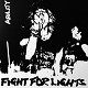 ABILITY/FIGHT FOR LIGHTS