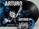 ARTURO/GIORNI LONTANI 1992/1998 (LTD.300 BLACK)