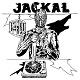 JACKAL/S-T