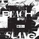 BEACH SLANG/MPLS