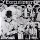 EXECUTIONER/HELLBOUND