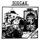ZODIAK/TKY 2020 (LTD.330 / FLEXICKERS VOL.04)