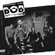 BOB/S-T