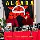 ALGARA/ENAMORADOS DEL CONTROL TOTAL