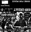 END RESULT/2020 3TRACK DEMO+LIVE(LTD.100)