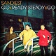 SANDIEST/GO×READY STEADY×GO