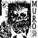 MURO/PACIFICAR
