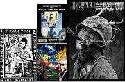 SAKEVI YOKOYAMA/Oppressive Liberation SPIRIT Volume 1