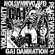 GAI/DAMNATION (2020再プレス)
