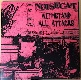 NOISECAT/WITHSTAND ALL ATTACKS (LTD.150)