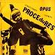 OPUS/GOOD PROCEduRES