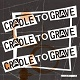 CRADLE TO GRAVE/A COASTER e.p.