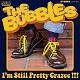 BUBBLES/I'M STILL PRETTY CRAZEE!!! (LTD.200)