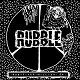 RUBBLE/PARTS PER MILLION EP (LTD.500)