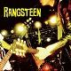 RANGSTEEN/S-T (国内CD盤)