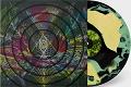 BlackLab/ABYSS (限定3色カラー盤LP)
