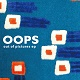 OOPS/out of pictures ep