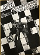 PUNK+METAL CROSSWORD COLLECTION/ISSUE #2