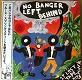 V.A./NO BANGER LEFT BEHIND (LTD.200 W/OBI)
