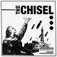 CHISEL/DECONSTRUCTIVE SURGERY