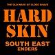 HARD SKIN/SOUTH EAST ENDERS