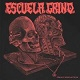 ESCUELA GRIND/INDOCTRINATION (LTD.300 BLACK)
