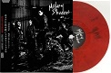 MILITARY SHADOW/BLOOD FOR FREEDOM (LTD.100 DIE-HARD RED)