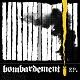 BOMBARDEMENT/EP.